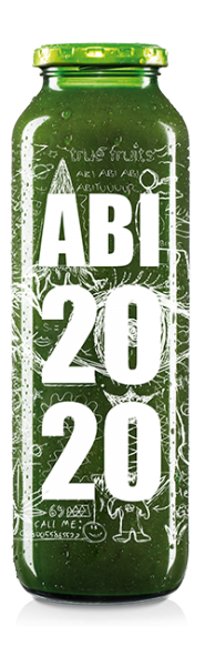 Abi2020_750ml.png