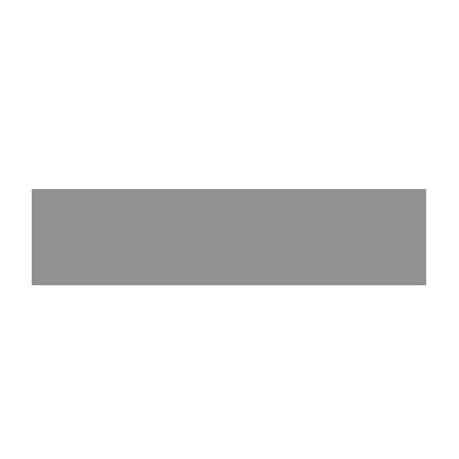 GrosMercat
