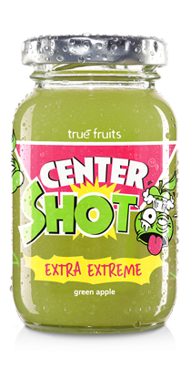 Center_Shot.png