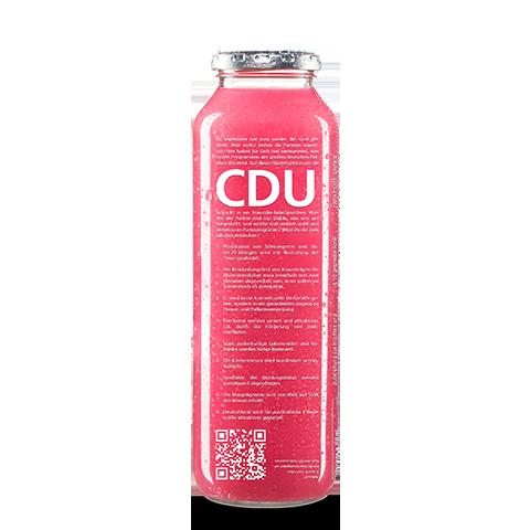 CDU_480x480_neu.png