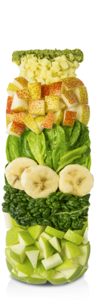 true_fruits_green_smoothie_no_1_250ml_0118.png
