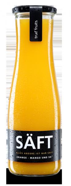 SAeFT_Orange_Mango.png