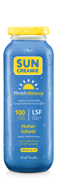 true_fruits_suncreamie_250ml_150719.png
