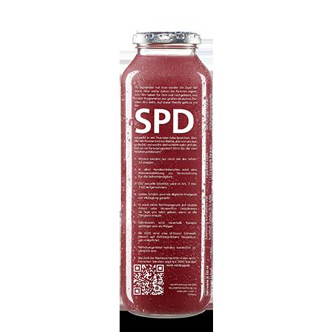 SPD_480x480_neu.png