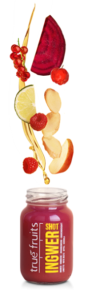Ingwer_Shot_red_Frucht_NEW.png