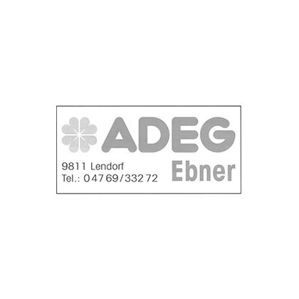 ADEG Ebner