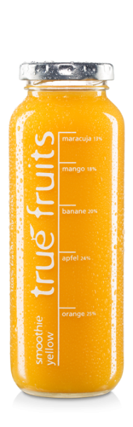 true_fruits_smoothie_yellow_250ml_1707.png
