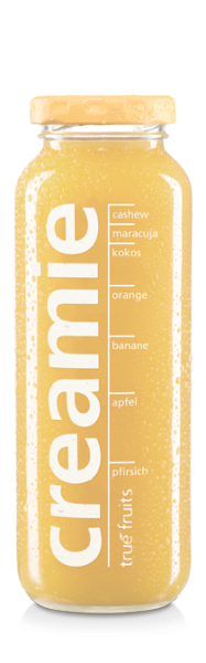 true_fruits_creamie_pfirsich_maracuja_250ml_021018.png