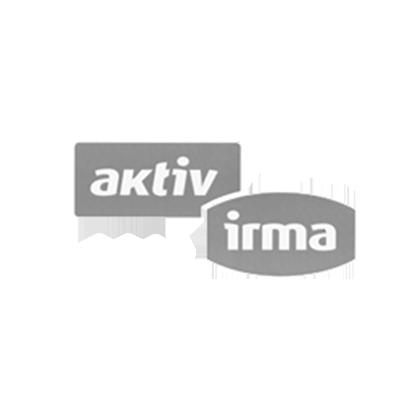 aktiv irma