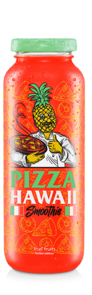 Herbst_Edition_Pizza_Hawaii.png