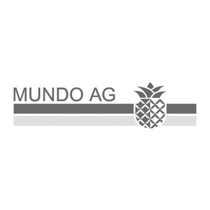 Mundo AG