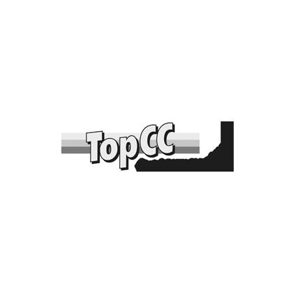 TOP CC