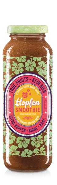 Hopfen_Smoothie.png