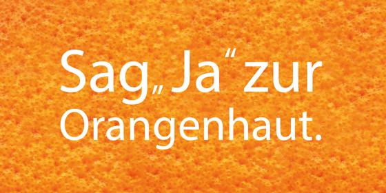 Wir haben uns in Schale geworfen: Ende Juni 2018 verpassen wir unserem Smoothie Orange ein neues Rezept. So schmeißen wir Yuzu und Kurkuma aus der Flasche (hat uns zu viel Kurkuma bereitet). Mit Orangenschale, Goji, Acerola, Mango und Apfel schmeckt er fruchtig frisch und ist unser Smoothie ohne Banane. Mehr Infos