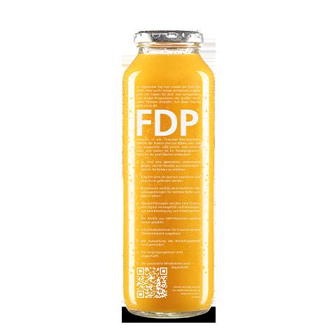 FDP_480x480_neu_2.png