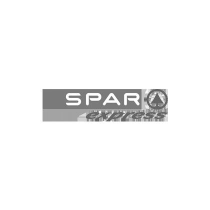 SPAR express