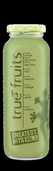 true_fruits_ananas_minze_caju_smoothie_250ml_0419.png