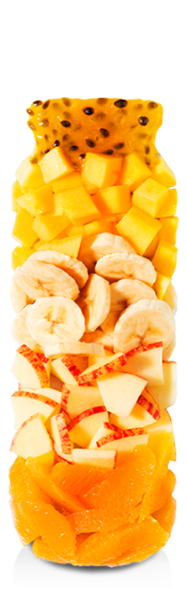 true_fruits_smoothie_yellow_250ml_0118.png