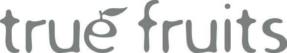 Am 26. Juni gründen wir die true fruits GmbH. Kurz darauf wird der erste Mitarbeiter eingestellt und wir zahlen uns das erste Gehalt aus.