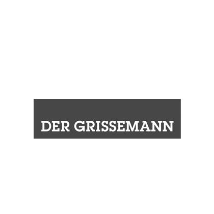 Der Grissemann