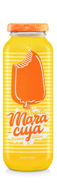 Sommeredition_Maracuja_Vanille.png