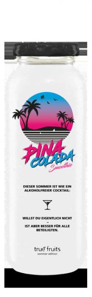 PinaColada_Edition.png