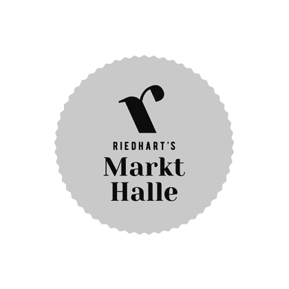 Riedhart's
