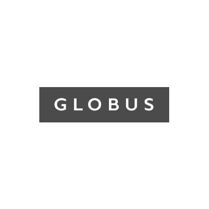 Globus (CH)