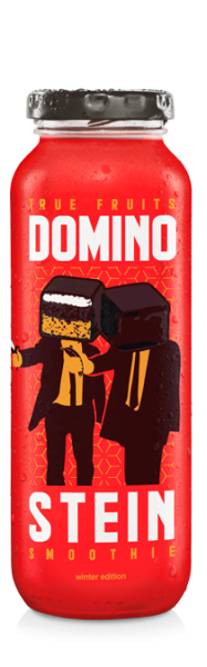Domino_Smoothie_Web.png