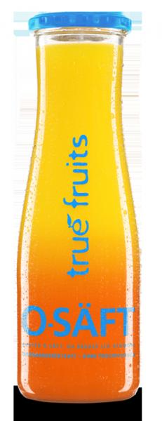SAeFT_Orangensaft_Limited_Lava.png
