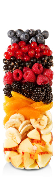 true_fruits_smoothie_purple_250ml_081018.png