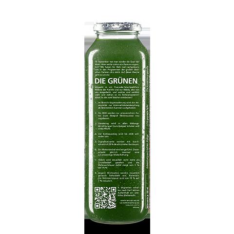 green_480x480_neu.png